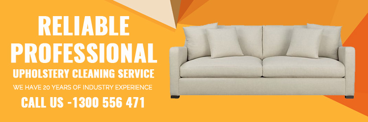 Couch Cleaning Gilberton