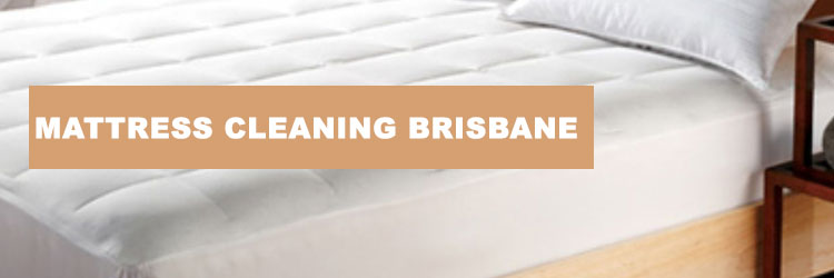 Mattress Stain Removing Service