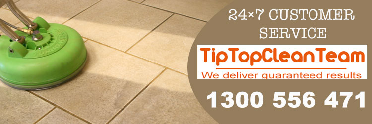 Affordable Grout Cleaning Sandstone Point