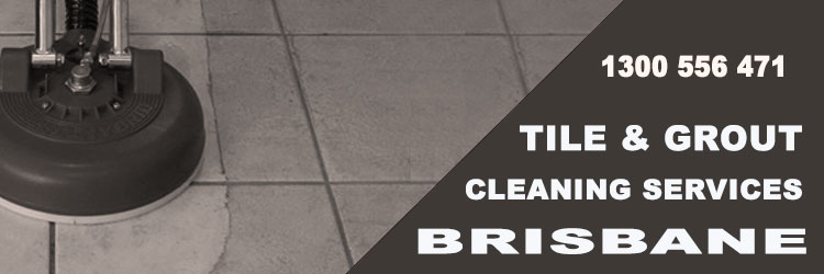 Tiles and Grout Cleaning Wynnum