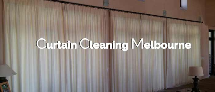 Curtain Cleaning Curtain and Blind Cleaning Pinkenba