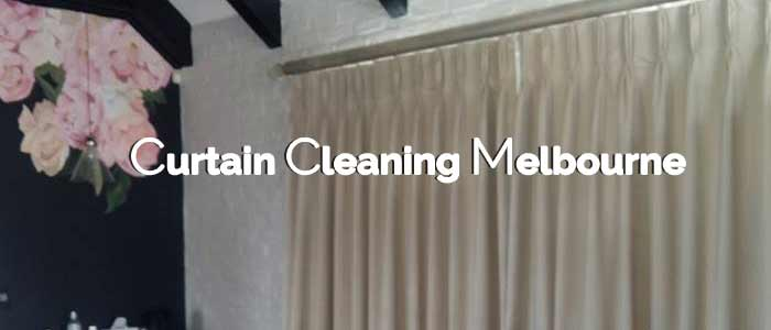 Curtain Cleaning Curtain and Blind Cleaning Annerley
