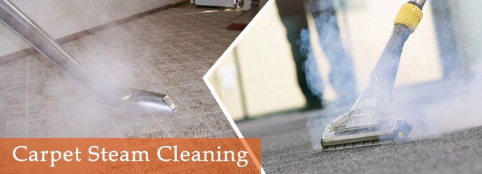 Carpet Steam Cleaning Brisbane
