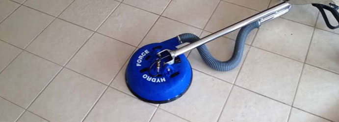 Tile Cleaning Mount Pleasant