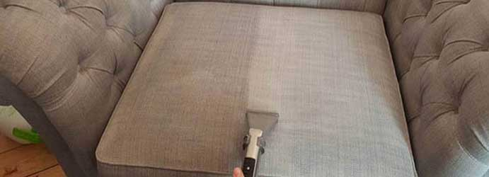 Upholstery Cleaning Buderim