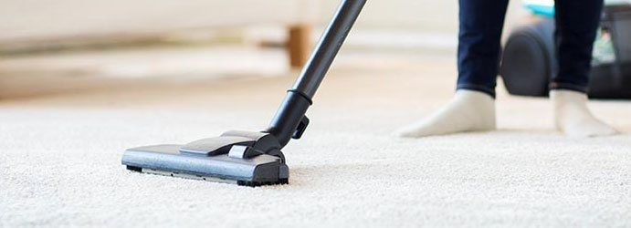Carpet Cleaning Rukenvale
