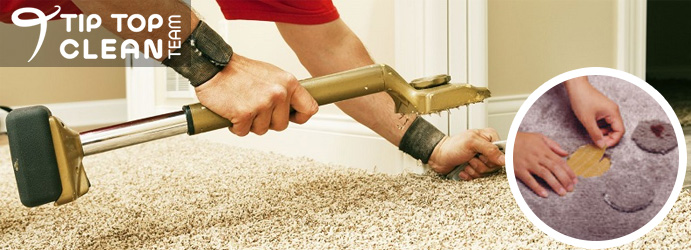 Carpet Repair Brisbane