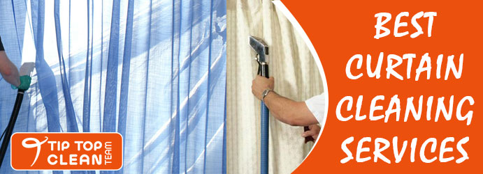 Curtain Cleaning Oakleigh East