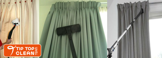 Professional Curtain Cleaning Oakleigh East