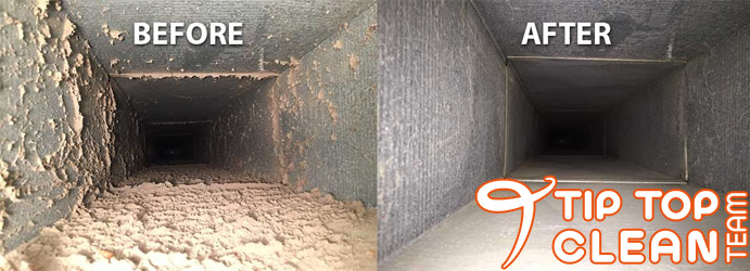 Professional Duct Cleaning Services Maidstone