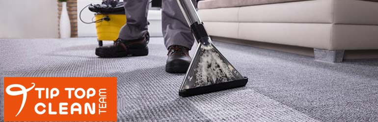 Professional Carpet Cleaning Marden
