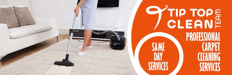 Professional Carpet Cleaning Services Manuka