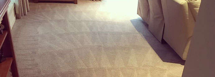 Carpet Cleaning Services Kurrowah
