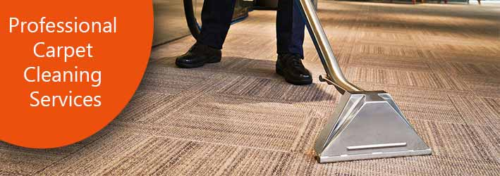 Why Hire Professional Carpet Cleaning Services for Hotels
