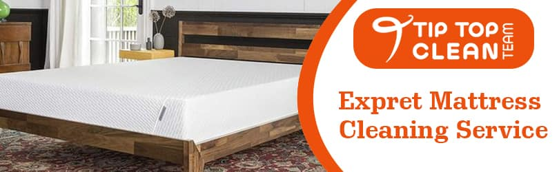 Want To Clean Your Mattress With Best Eco-Friendly Ways
