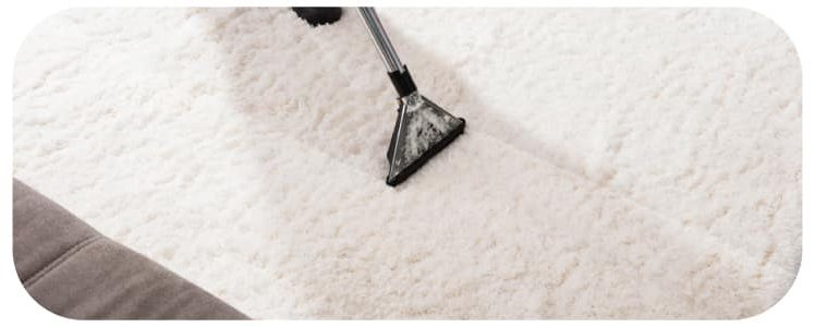 How To Get a Good Carpet Cleaning Deal?